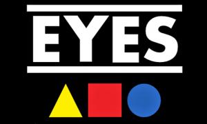 EYES-750x450